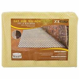 Non-slip Non-skid Rug Pad For Area Rugs And Runners Eco Frie