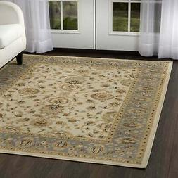 Home Dynamix Optimum Collection Traditional Area Rug