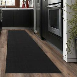 Ottomanson Ottohome Collection Hallway and Kitchen Runner Ar
