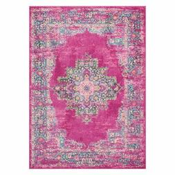 Nourison Passion PSN03 Indoor Area Rug