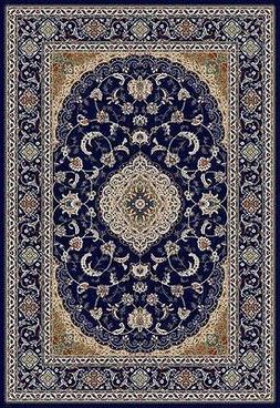 Persian Collection Area Rug