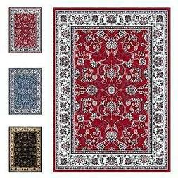 Home Dynamix Premium Collection Traditional Area Rug