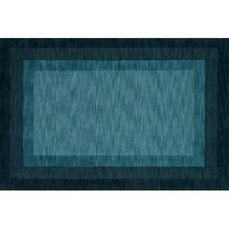 Loloi Rugs HAMIHM-01TE005076 Hamilton Collection Transitiona