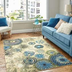 RUGS AREA RUGS CARPET 8x10 AREA RUG FLOOR BIG MODERN LARGE L