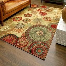 RUGS AREA RUGS CARPETS 8x10 RUG FLOOR BIG MODERN LARGE COOL