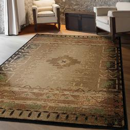 RUGS AREA RUGS CARPETS 8X10 RUG LARGE FLOOR BIG CUTE COOL RO