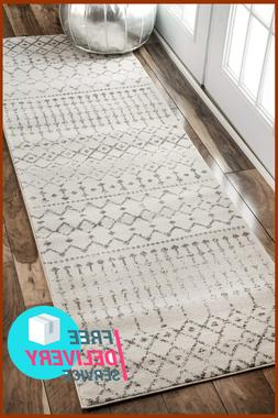 Runner Rugs Carpet Runners Area Rug Runners Hallway Moroccan