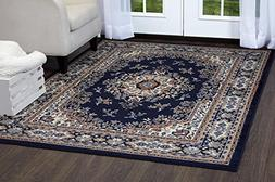Home Dynamix Premium Sakarya Area Rug by Traditional Persian