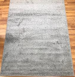 Antep Rugs STS2 Solid Polypropylene Area Rug