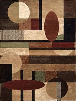 Stylish Comfortable High Quality Area Rugs, Tribeca by Home