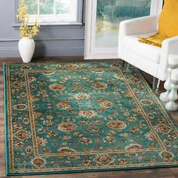 Safavieh Summit Lauriane Traditional Oriental Rug