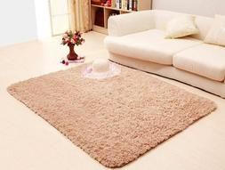 ACTCUT Super Soft Solid Rug 4x5 OPENPACKAGING