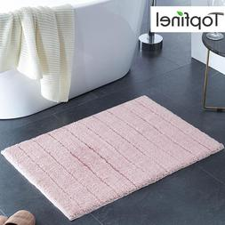 Topfinel Bedroom Carpets Mats <font><b>Rugs</b></font> Plaid