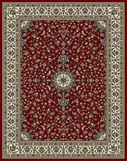 Traditional Area Rugs for Living Room Red Area Rugs 5x7 clea