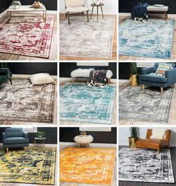 Traditional Persian Vintage Design Rug Sofia Area Rug Inspir