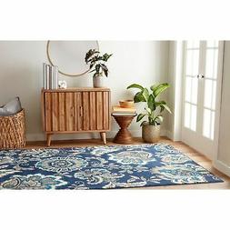 tremont lincoln area rug 3 3 x5
