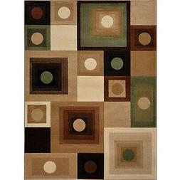 Tribeca by Home Dynamix Elegant Design High-Quality Area Rug
