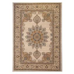Home Dynamix Triumph Persian Medallion 4764 Indoor Area Rug