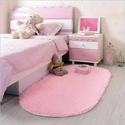 Ultra Soft 4.5 cm Thick Indoor Morden Area Rugs Pads, Fashio